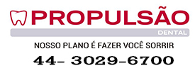 Propulsão  Dental (44) 3029-6700